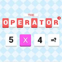 The Operators 3